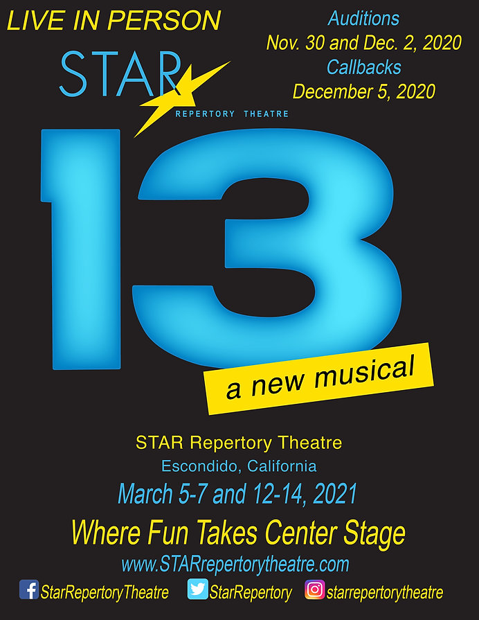 STAR13AudFlyer2021 copy.jpg