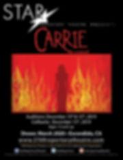 STAR_Carrie_Audition Flyer_8.5x11-FA.jpg