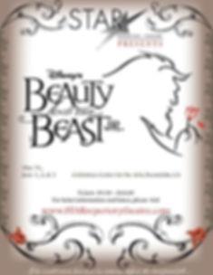 Beauty-and-the-beast_new.jpg.opt410x530o