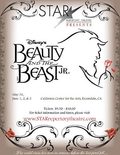 Beauty-and-the-beast_new.jpg.opt410x530o