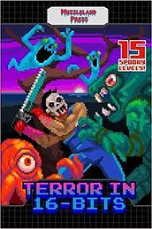 terror in 16-bits.jpg