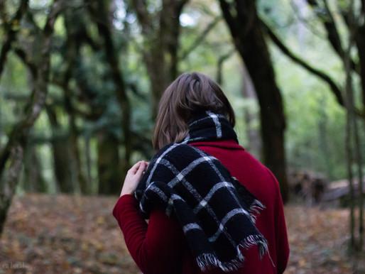 10 raisons qui font de l'automne la meilleure saison