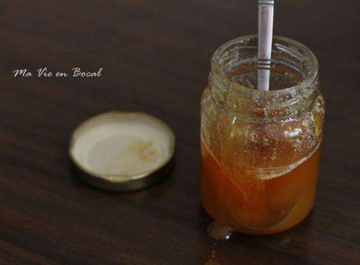 miel : 5 recettes beauté