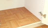 plywood repair.PNG