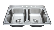 mount top sink.PNG
