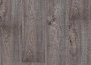 vinyl floor 2.PNG