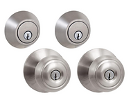 doorknob pack.PNG