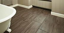 bath vinyl floor.PNG