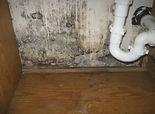 under sink repair.jpg