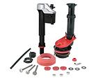 toilet repair kit.PNG