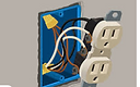 new outlet inst..PNG