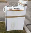 appliance disposal.PNG