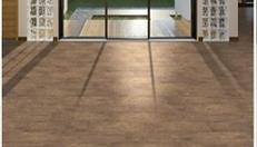 vinyl floor.PNG