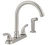 kitchen faucet.PNG