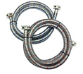 washing machine hoses.PNG