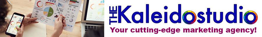 kaleidos banner.jpg