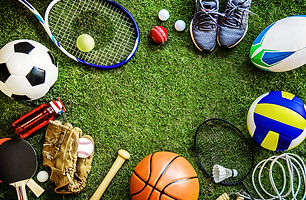 20181001-save-money-on-sporting-equipmen
