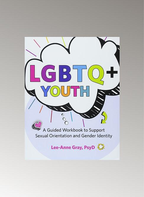 LGBTQ + YOUTH