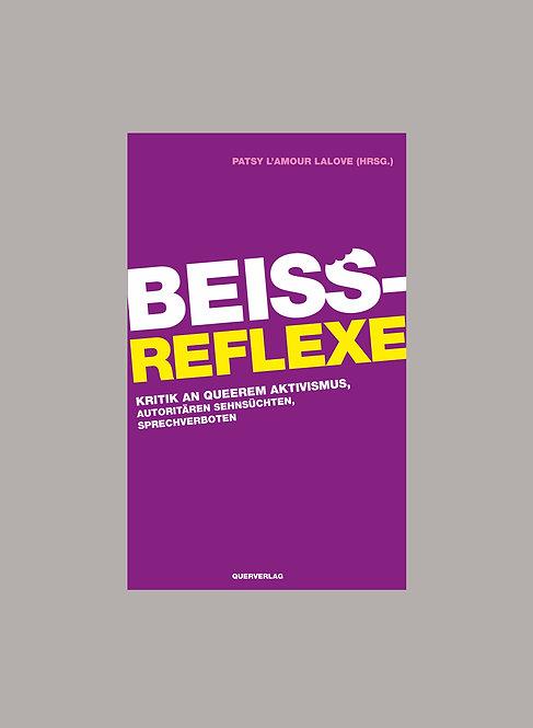 BEISS-REFLEXE (GE)