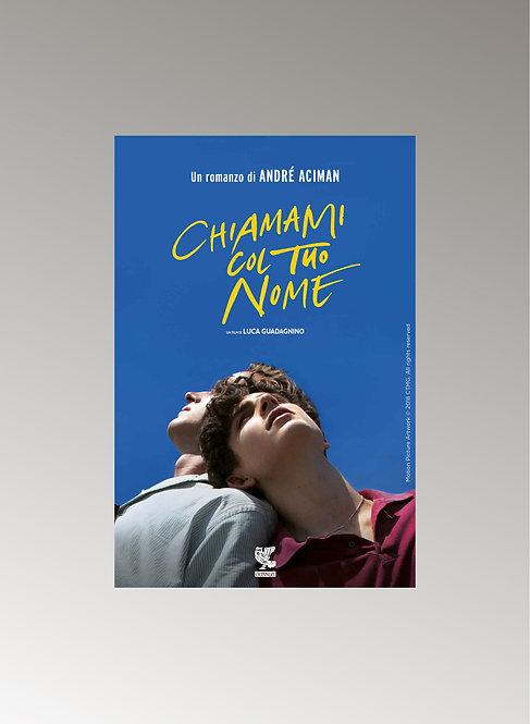 CHIAMAMI COL TUO NOME (IT)