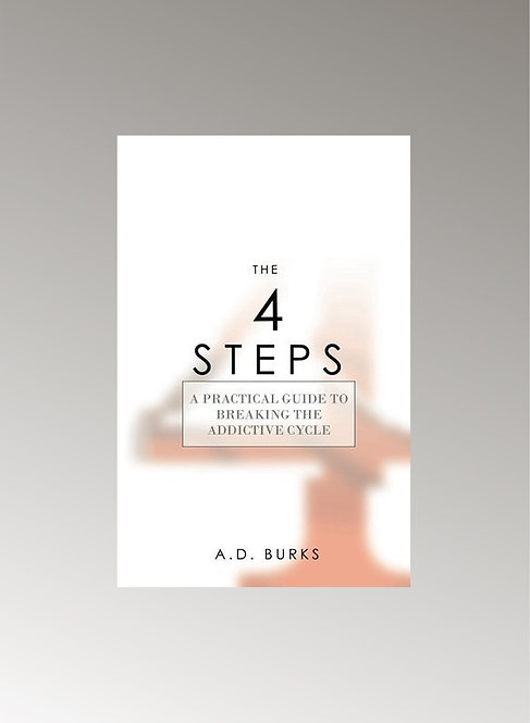THE 4 STEPS