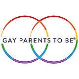Gay Parents to be logo.jpg