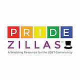 cropped-Logo-200x127-for-header-on-Pride