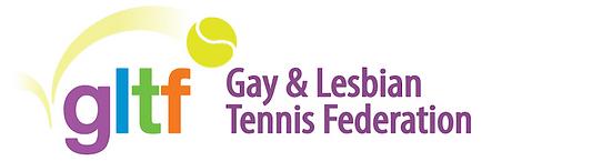 gltf-logo-orig-wide2.png