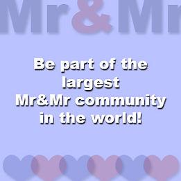 Mr&Mr SIDE_ADV 1.jpg