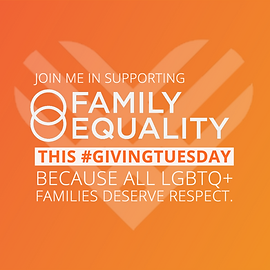 GivingTuesday3-1024x1024.png
