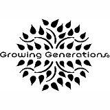 Growing generations.jpg