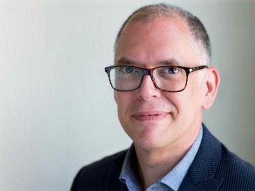 Jim Obergefell: We Still Don't Enjoy True Marriage Equality