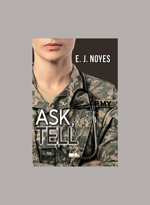 ASK TELL