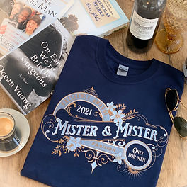 Mr&Mr T-shirt vintage 1_INSTA.jpg