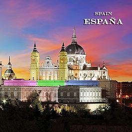 ARB_Spain_amazon.jpg