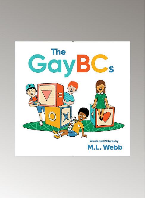 THE GAY BCS