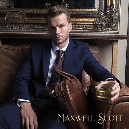 Maxwell Scott.jpg