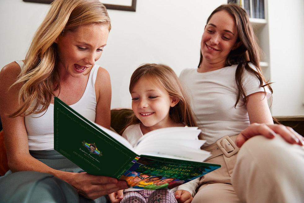 Mamme+libro_video.jpg