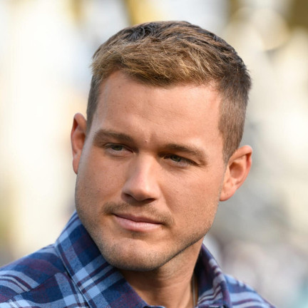 Bachelor producers 'considering gay season' after Colton Underwood's coming out