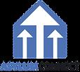 AC-Logo-e1564098379392.png
