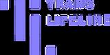trans-lifeline-logo-purple-1-200x100.png