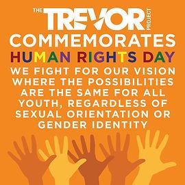 Trevor-Commemorates.jpg