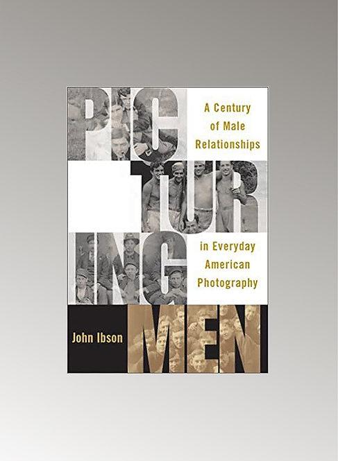 PICTURING MEN