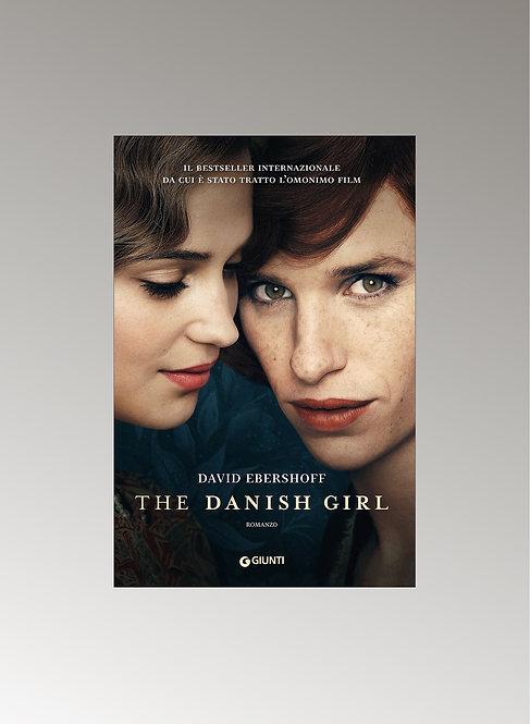 THE DANISH GIRL (IT)