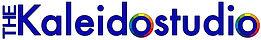 The_Kaleidostudio_LOGO_Ext 1.jpg