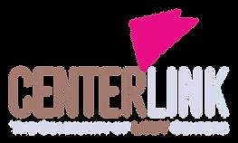 logo-alt-1.png