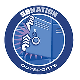 Outsports_Full.54466.png