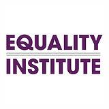 equality inst.jpg