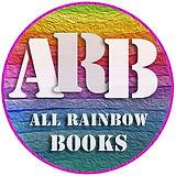 Logo ARB_FB.jpg