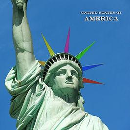 ARB_USA_amazon.jpg